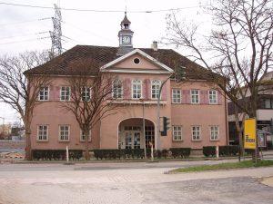 Altbach