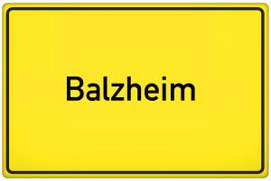24 Stunden Pflegekraft Balzheim