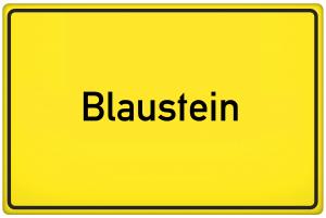 24 Stunden Pflegekraft Blaustein