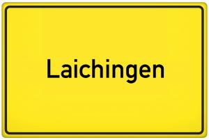 24 Stunden Pflegekraft Laichingen