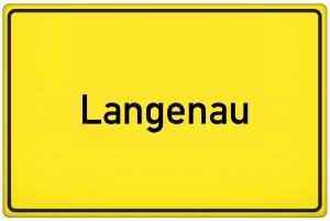 24 Stunden Pflegekraft Langenau