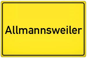 24 Stunden Pflegekraft Allmannsweiler