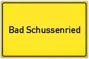 24 Stunden Pflegekraft Bad Schussenried