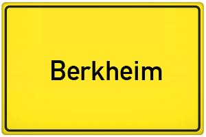 24 Stunden Pflegekraft Berkheim