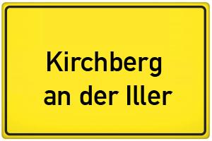 24 Stunden Pflegekraft Kirchberg an der Iller