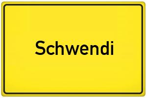 24 Stunden Pflegekraft Ochsenhausen