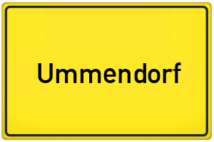 24 Stunden Pflegekraft Ummendorf