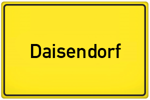 Markdorf