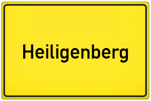 Wir vermitteln 24 Stunden Pflegekraft und Pflege zu Hause nach Heiligenberg