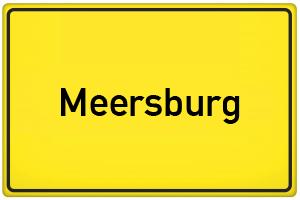 Wir vermitteln 24 Stunden Pflegekraft und Pflege zu Hause nach Meersburg