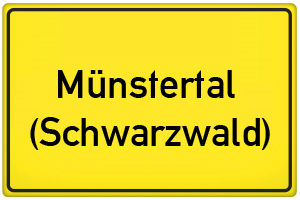 Eisenbach (Hochschwarzwald)