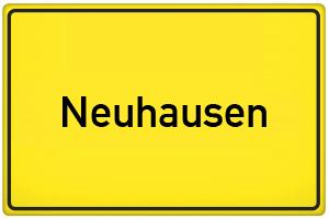 Wir vermitteln 24 Stunden Pflegekraft und Pflege zu Hause nach Neuhausen