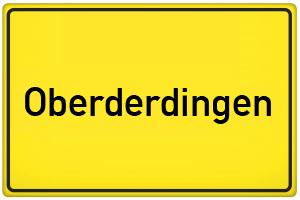 Bad Krozingen