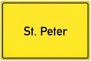 St Maergen