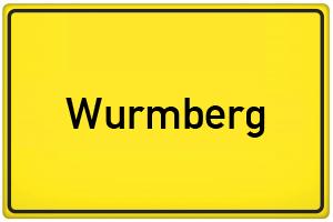 Wir vermitteln 24 Stunden Pflegekraft und Pflege zu Hause nach Wurmberg