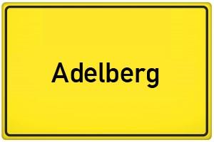 Wir vermitteln 24 Stunden Pflegekraft und Pflege zu Hause nach Adelberg