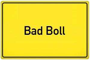 Wir vermitteln 24 Stunden Pflegekraft und Pflege zu Hause nach Bad Boll