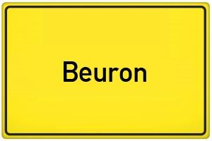 24-Stunden-Pflegekraft-St Leon-Rot