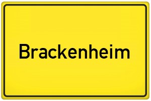 Wir vermitteln 24 Stunden Pflegekraft und Pflege zu Hause nach Brackenheim