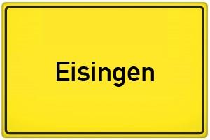 24 Stunden Pflegekraft Eisingen