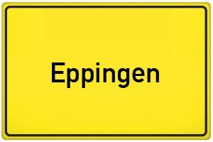 Wir vermitteln 24 Stunden Pflegekraft und Pflege zu Hause nach Eppingen