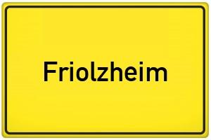 Wir vermitteln 24 Stunden Pflegekraft und Pflege zu Hause nach Friolzheim