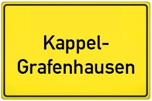 24-Stunden-Pflegekraft-Adelsheim