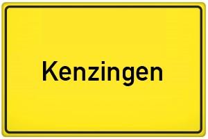 Wir vermitteln 24 Stunden Pflegekraft und Pflege zu Hause nach Kenzingen
