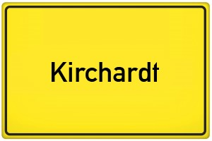 Wir vermitteln 24 Stunden Pflegekraft und Pflege zu Hause nach Kirchardt