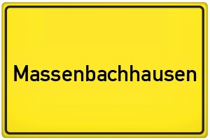 Wir vermitteln 24 Stunden Pflegekraft und Pflege zu Hause nach Massenbachhausen