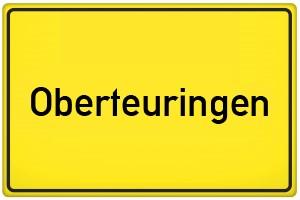 Wir vermitteln 24 Stunden Pflegekraft und Pflege zu Hause nach Oberteuringen