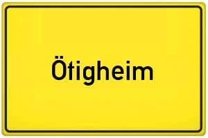 24-Stunden-Pflegekraft-Ötigheim