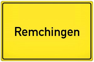 Wir vermitteln 24 Stunden Pflegekraft und Pflege zu Hause nach Remchingen
