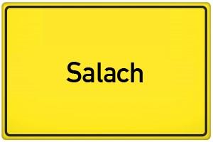 Wir vermitteln 24 Stunden Pflegekraft und Pflege zu Hause nach Salach