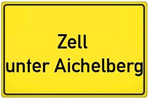 Wir vermitteln 24 Stunden Pflegekraft und Pflege zu Hause nach Zell unter Aichelberg